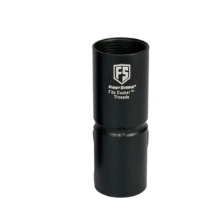 FirstStrike-T15 Barrel Adapter-Cocker