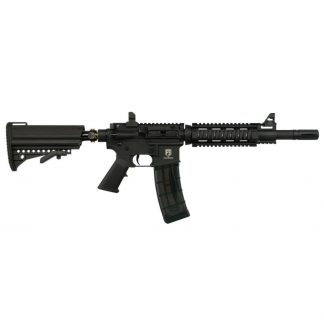 First Strike T15 AR paintball rifle