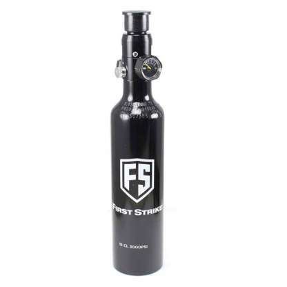 FirstStrike 13ci tank