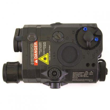 Nuprol NPQ15 Light/Laser