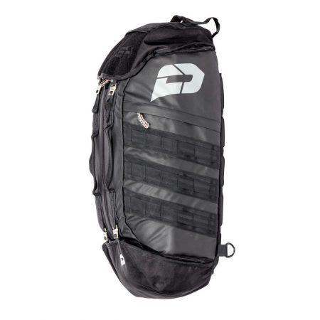 PUSH UNITE Division Gear bag ONE (side)