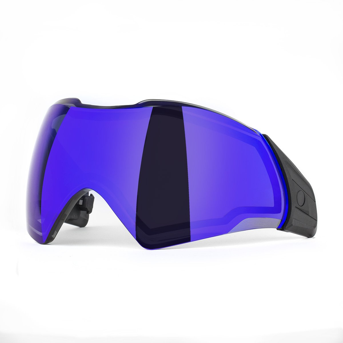 Push Paintball Purple Lens
