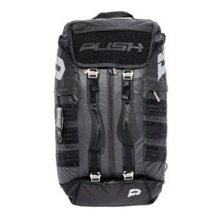 Push Unite - Division One Gear bag