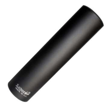 LAPCO Universal Fake suppressor