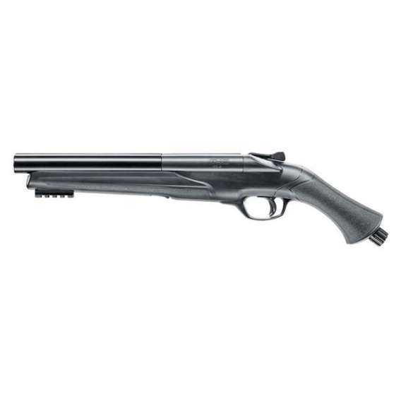 Umarex HDS68 Shotgun
