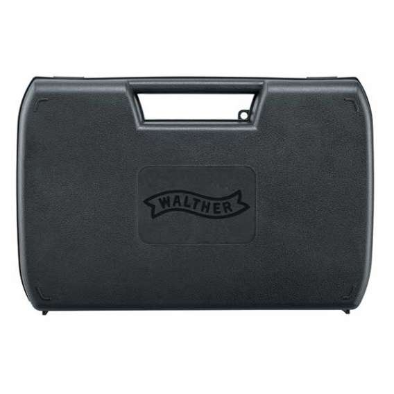 Umarex Walther PPQ M2 T4E Case
