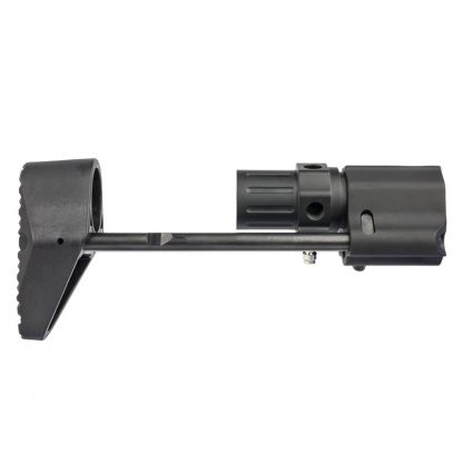 First Strike T15 PDW Extendable Stock