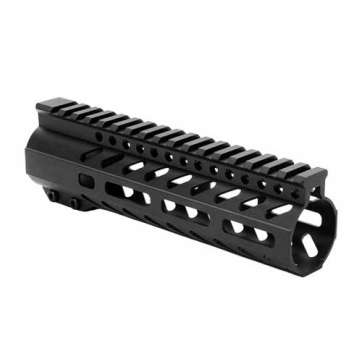 First Strike MLOK Handguard 7""