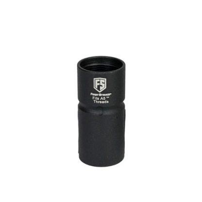 FirstStrike-T15 Barrel Adapter-A5