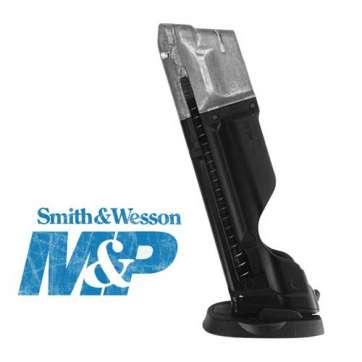 UMAREX Smith & Wesson M&P9 magazine