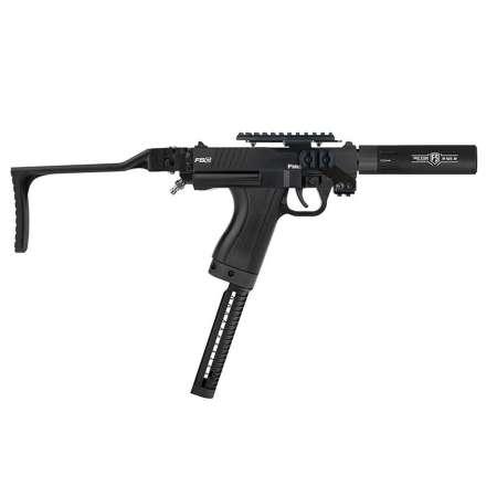 First Strike FSC Socom Paintball Pistol