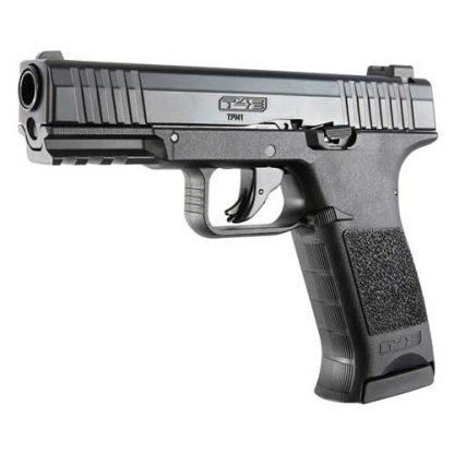 UMAREX TPM1 .43cal Training pistol