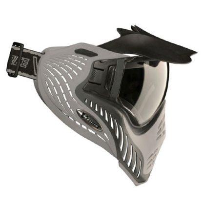 VForce Profiler Mask - Charcoal