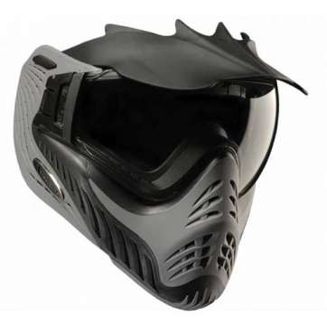 VForce Profiler Mask - Charcoal