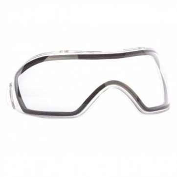 GI.Sportz/VForce Grills Clear Replacement Lens