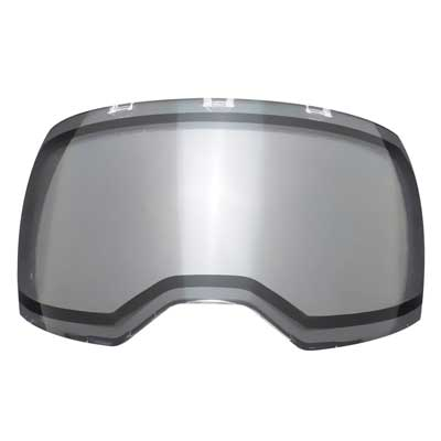 Empire EVS replacement clear thermal lens