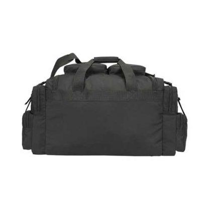 KombatUK Saxon Holdall - 125ltr - Black, back