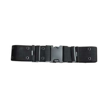 KombatUK Belt - Quick Release - Black