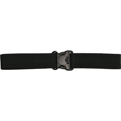 KombatUK Belt - SWAT Tactical - Black