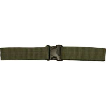 KombatUK Belt - SWAT Tactical - Olive Green