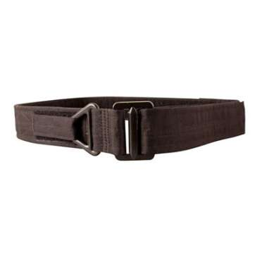 KombatUK Belt - Tactical Rigger - Black
