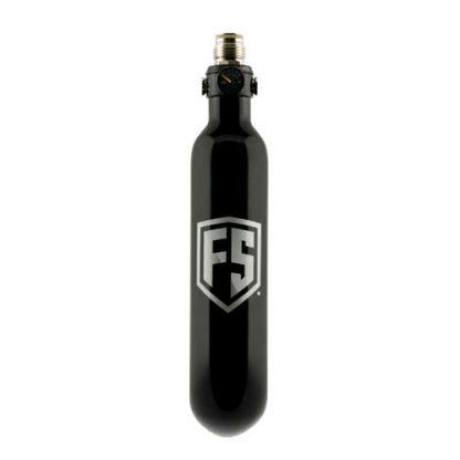 FirstStrike Hero2 15ci 4500hpa carbon fiber tank