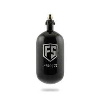FirstStrike Hero2 77ci 4500hpa tank