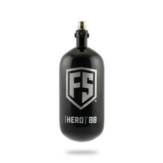 FirstStrike Hero2 88ci 4500hpa tank