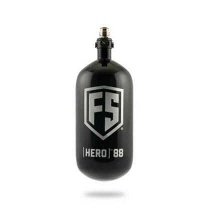 FirstStrike Hero2 88ci 4500hpa tank