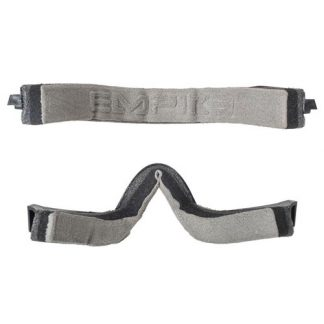Empire Goggle Foam - Replacement Face Foam (EVS)