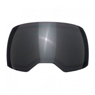 Empire EVS Ninja Lens - Thermal