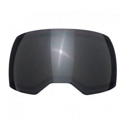 Empire EVS Ninja Lens - Thermal