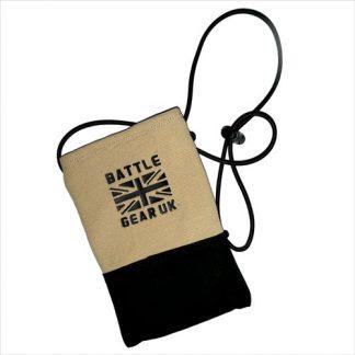 Battle Gear UK large barrel sock