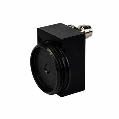 First Strike 8.1 air adaptor kit