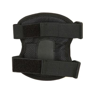 Spec-Ops Knee Pads - Black back