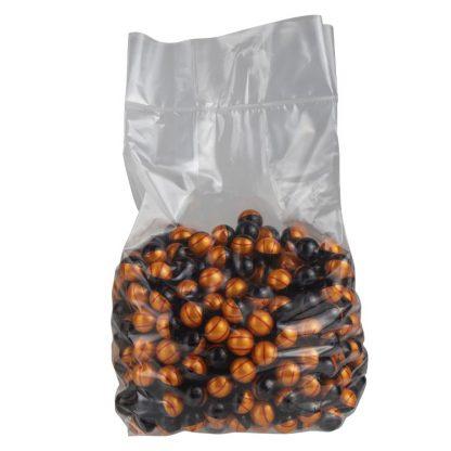 Artlife Paintballs .68cal Huntsman bag