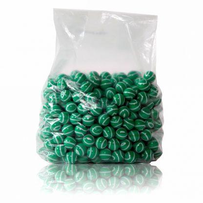 Artlife Paintballs .68cal Commander bag
