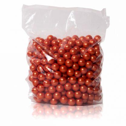 Artlife Paintballs .68cal Berserker Torrid bag