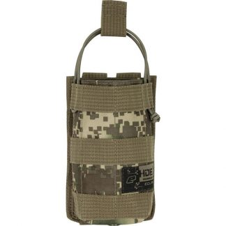 Planet Eclipse Mag pouch - HDE Camo